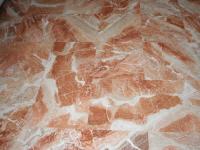 Pavimento Marmo Rosso : Immagini di pavimenti di marmo pavimenti in marmo marmi per