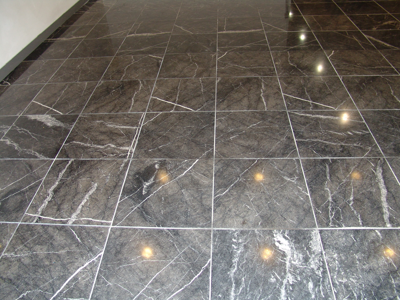 Tipi Di Marmo Grigio foto di pavimenti in marmo - pavimenti di marmo - prezzi