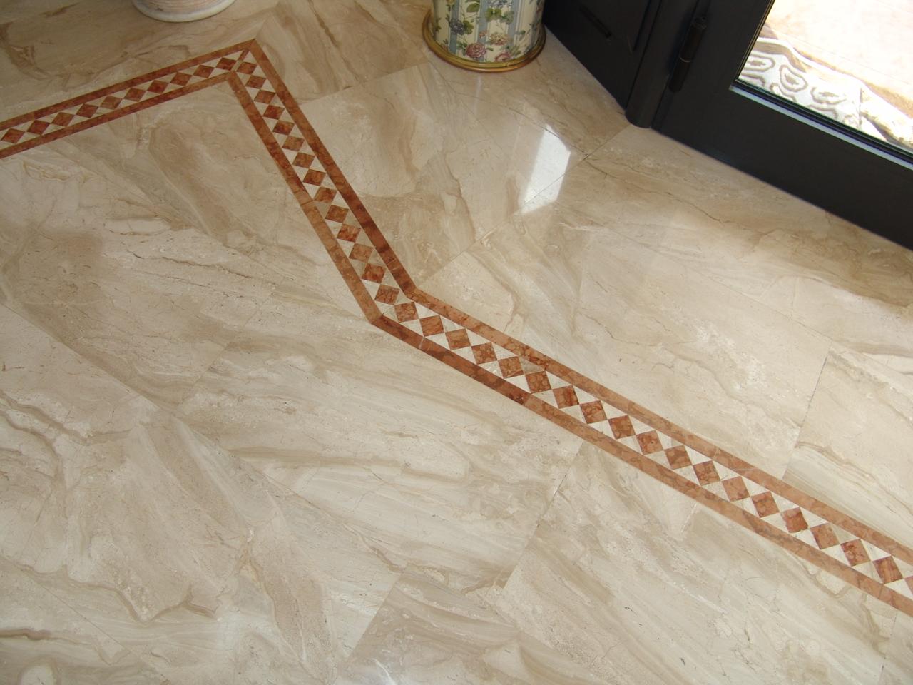 Foto di pavimenti in marmo pavimenti di marmo prezzi molto