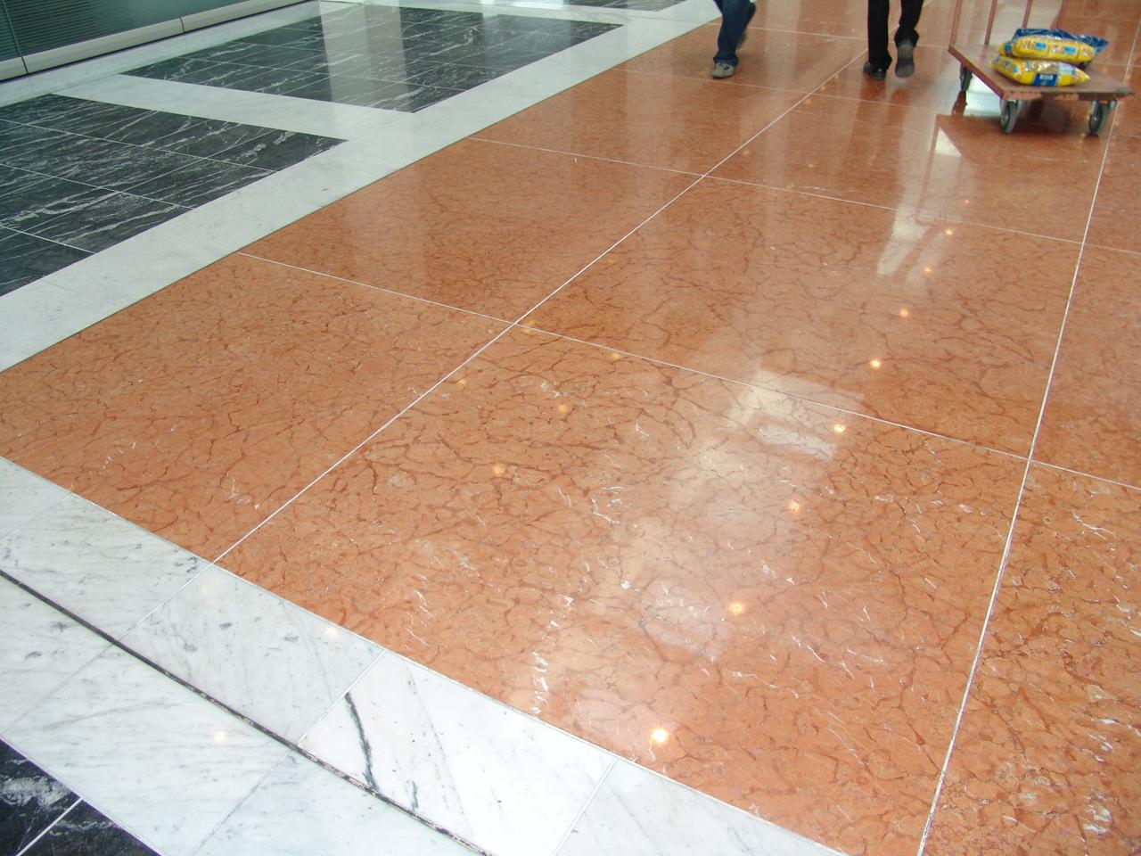 Pavimento Bianco E Grigio : Foto di pavimenti in marmo pavimenti di marmo prezzi molto bassi