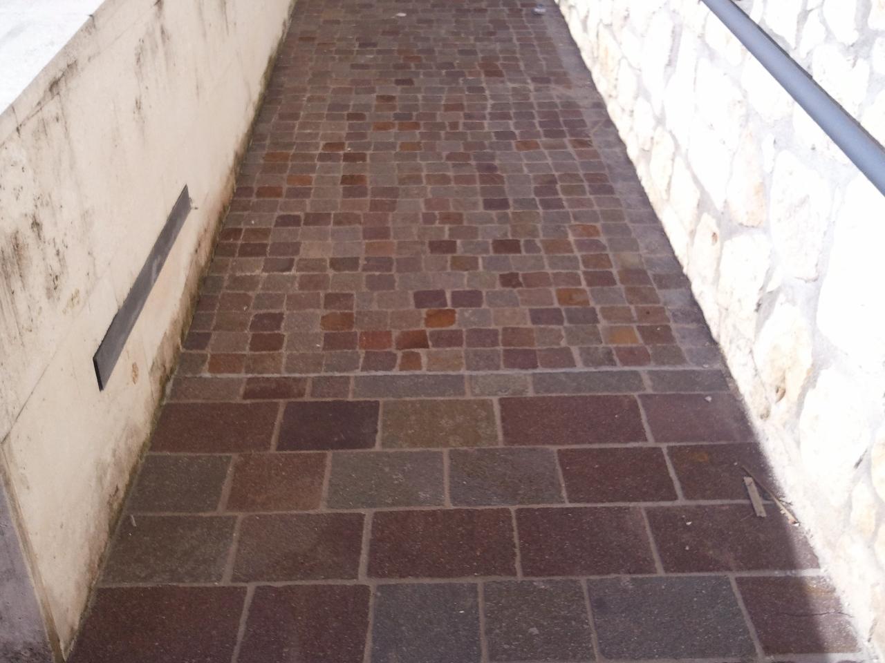 Foto di pavimenti in marmo pavimenti di marmo prezzi piastrelle